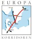 Europakorridoren AB