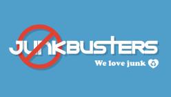Junkbusters