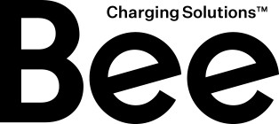 Bee Charging Solutions