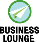 Business Lounge AB