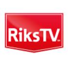 RiksTV AS