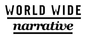 World Wide Narrative