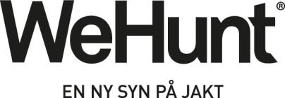 WeHunt Nordic AB