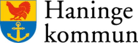 Haninge kommuns pressrum