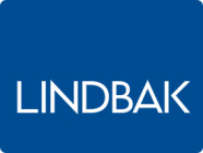 Lindbak Retail Systems AB