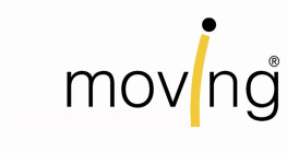 moving GmbH