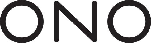 ONO Concept