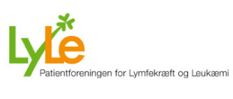 LyLe Patientforeningen for Lymfekræft, Leukæmi og MDS