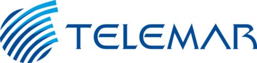 Telemar Scandinavia AB