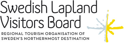 Swedish Lapland Visitors Board