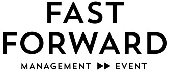Fast Forward Management & Event AS