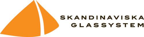 Skandinaviska Glassystem