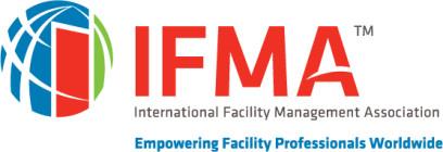 IFMA Sverige