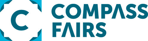 Compass Fairs Sweden AB