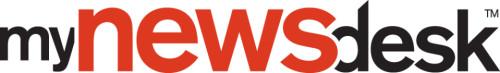Mynewsdesk Taiwan