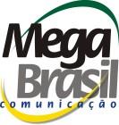 Mega Brasil Comunicação
