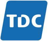 TDC AS