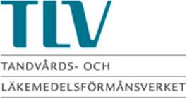 TLV, Tandvårds- och läkemedelsförmånsverket