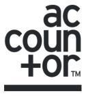 Accountor AS