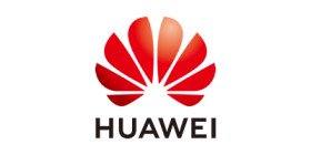 Huawei Sverige Corporate