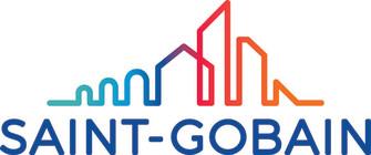 Saint-Gobain Abrasives B.V.