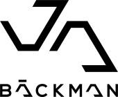 JA Bäckman