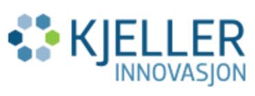 Kjeller Innovasjon