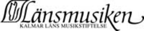 Kalmar läns musikstiftelse