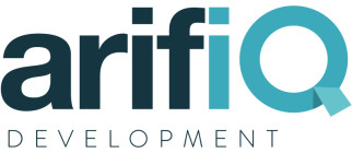 arifiQ Development AB