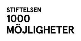 1000 Möjligheter