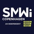 Social Media Week Copenhagen