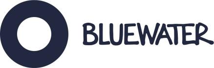 Bluewater China