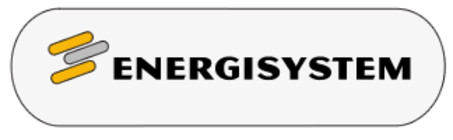 Energisystem AB