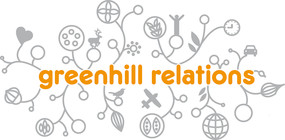 Greenhill Relations