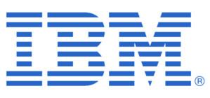 IBM Norge