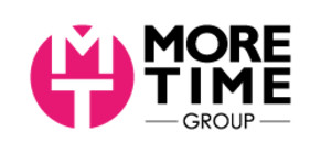 Moretime Group