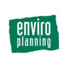 EnviroPlanning AB