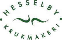 Hesselby Krukmakeri AB