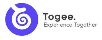 Togee Technologies AB