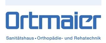 Ortmaier GmbH