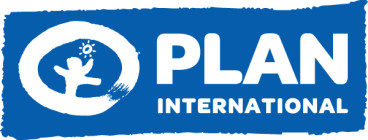 Plan International Sverige Insamlingsstiftelse