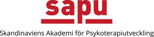 Gå till SAPU s nyhetsrum
