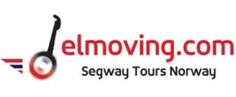 Segway Tours Norway AS