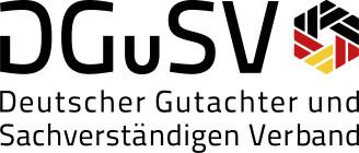 Deutscher Gutachter und Sachverständigen Verband e.V.