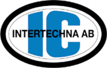 Intertechna AB