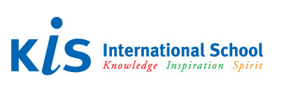 KIS International School