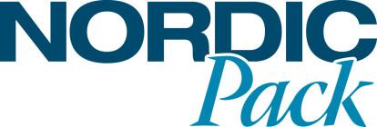 Nordic Pack Förpackningar AB