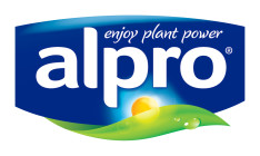 Alpro Norge
