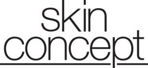 Skin Concept AB