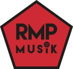 RMP Musik AB